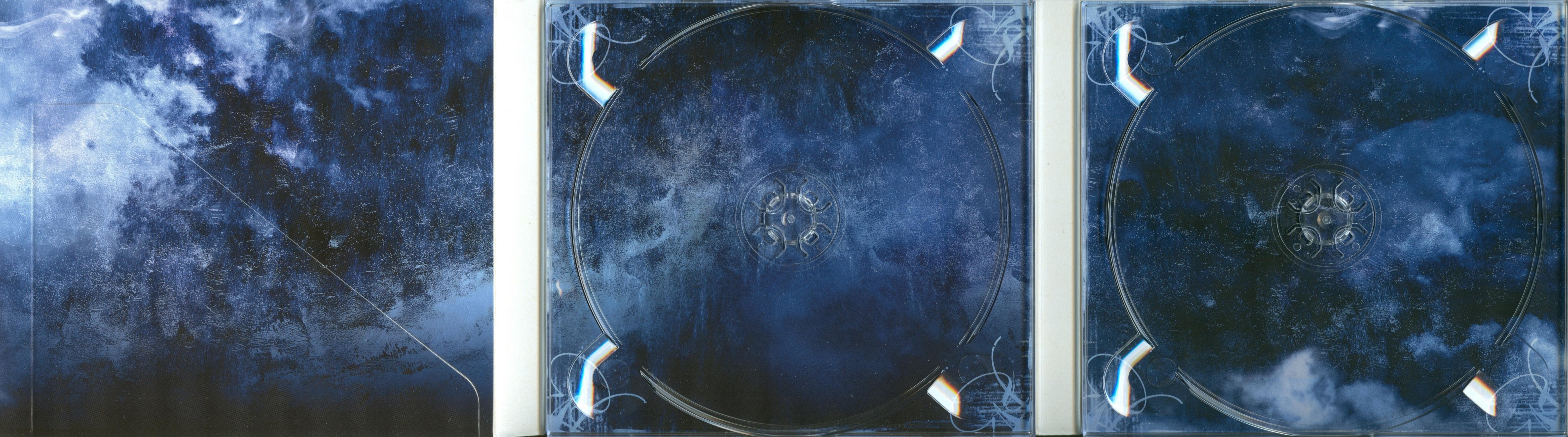 """Кипелов, CD """"Жить вопреки"""" (Digipack+буклет ... Ant"""